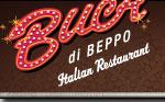 Buca di Beppo Italian Restarant