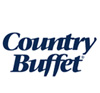 Country Buffet®