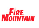 Fire Mountain®