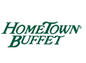 Hometown Buffet®