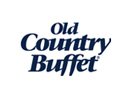 Old Country Buffet®