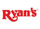 Ryan's®
