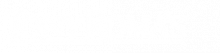 Tony Roma's Restaurant Logo