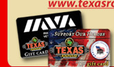 Support Our Heroes   Texas  Roadhouse®   giftcard