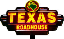 picture regarding Texas Roadhouse Printable Coupons identify Texas Roadhouse On the net and within just retail outlet Discount coupons, Deals