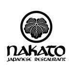 Nakato Traditional Dining & Sushi Bar